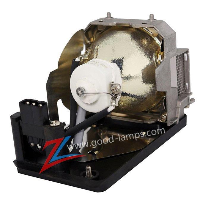 Projector lamp TLP-LW14