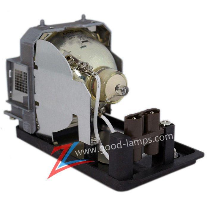 Projector lamp TLP-LW13