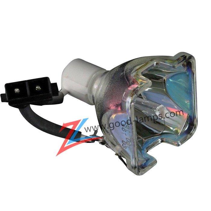 Projector lamp TLP-LW12