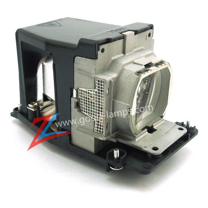 Projector lamp TLP-LW11