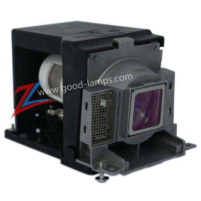 Projector lamp TLP-LW10