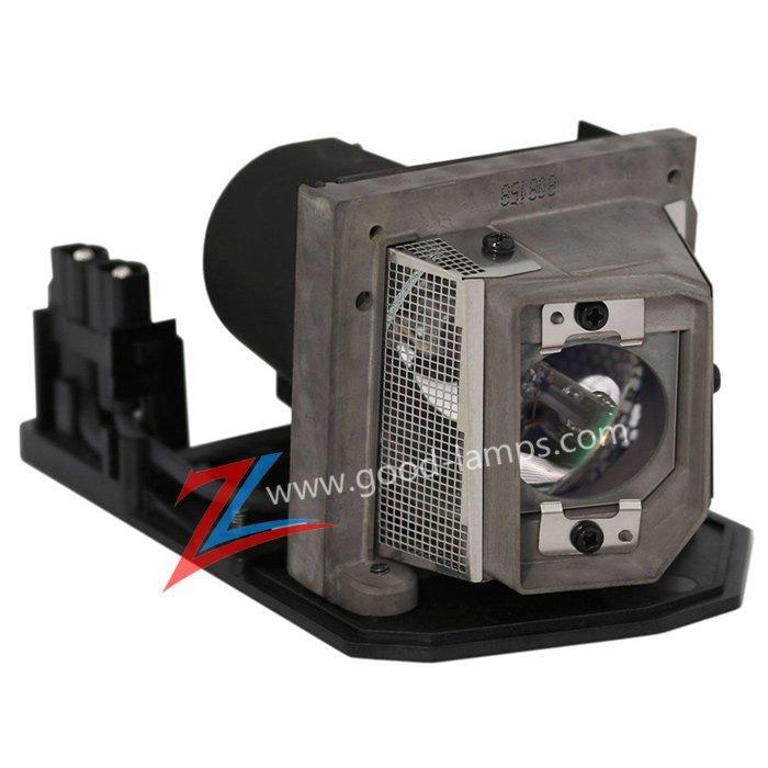 Projector lamp TLP-LV9