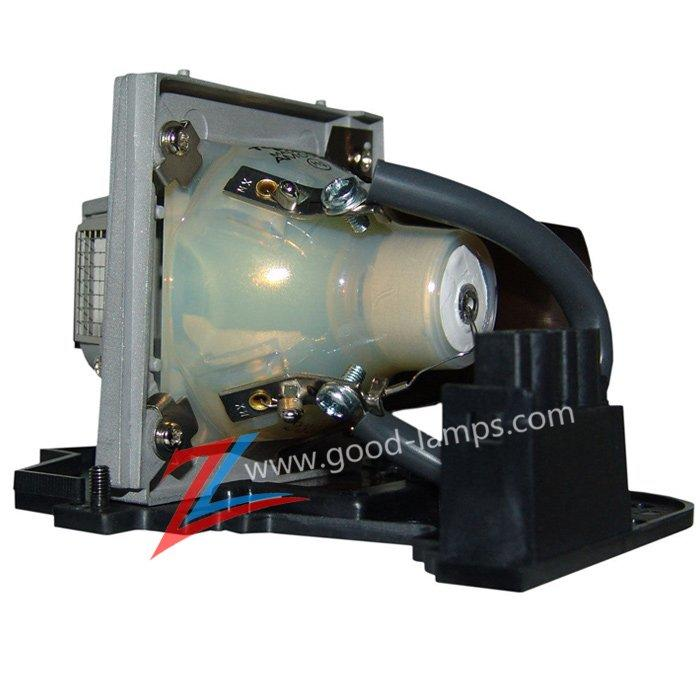 Projector lamp TLP-LV6