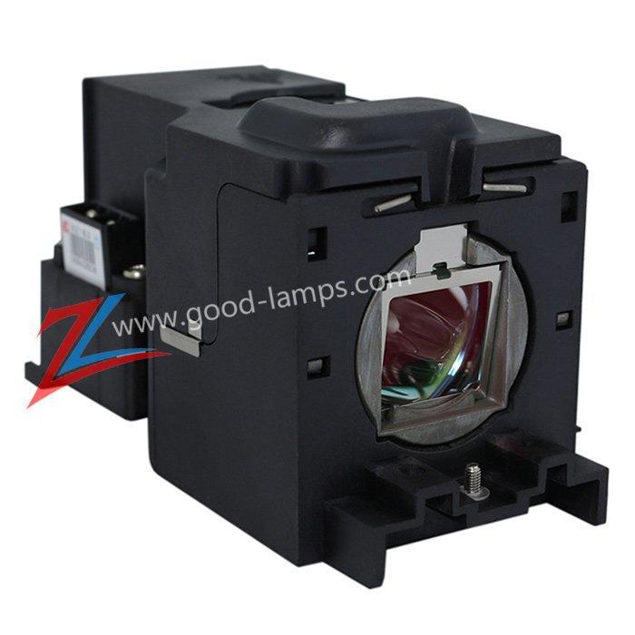 Projector lamp TLP-LV5