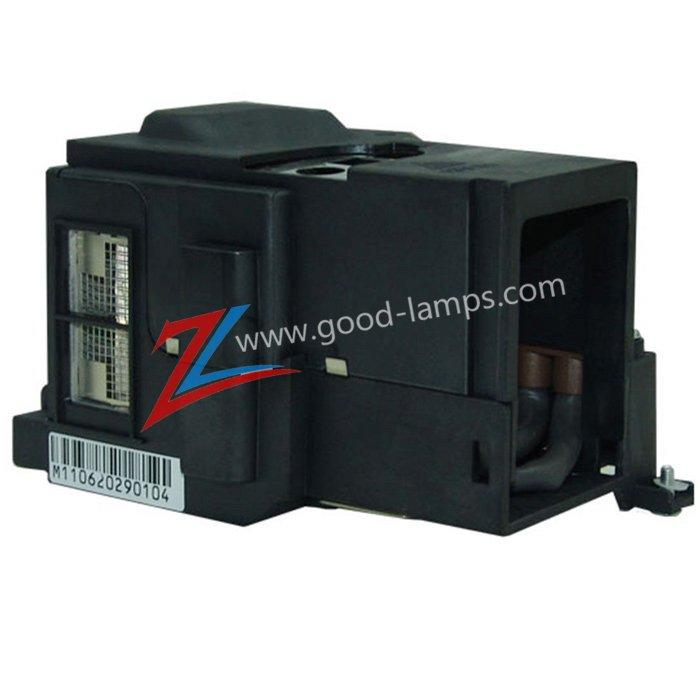 Projector lamp TLP-LV4