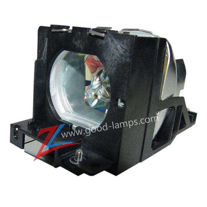 Projector lamp TLP-LV3