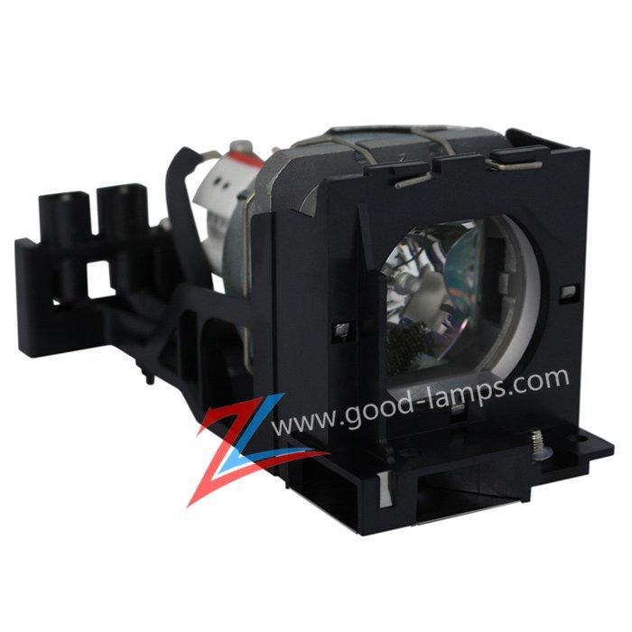 Projector lamp TLP-LV2
