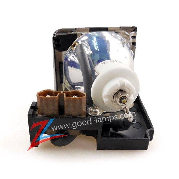 Projector lamp TLP-LS9