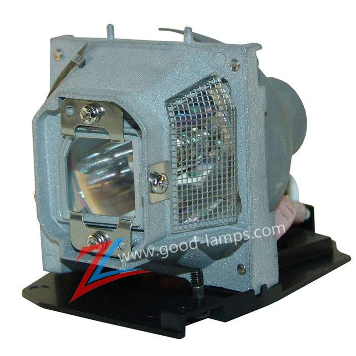Projector lamp TLP-LP8