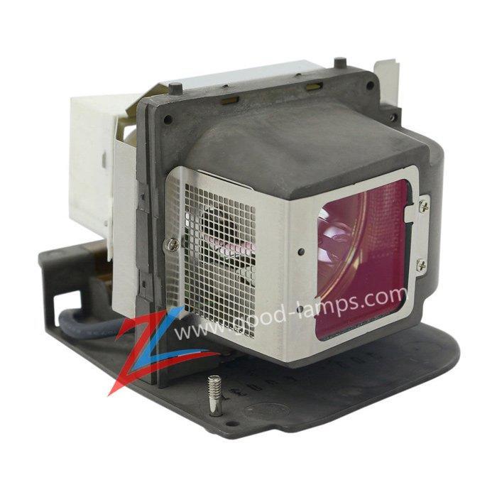 Projector lamp TLP-LP20