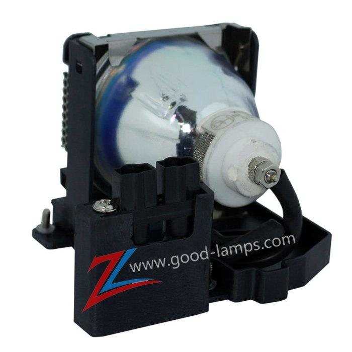 Projector lamp TLP-LMT50