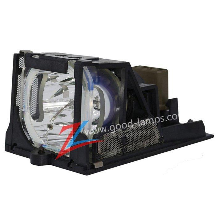 Projector lamp TLP-LB1