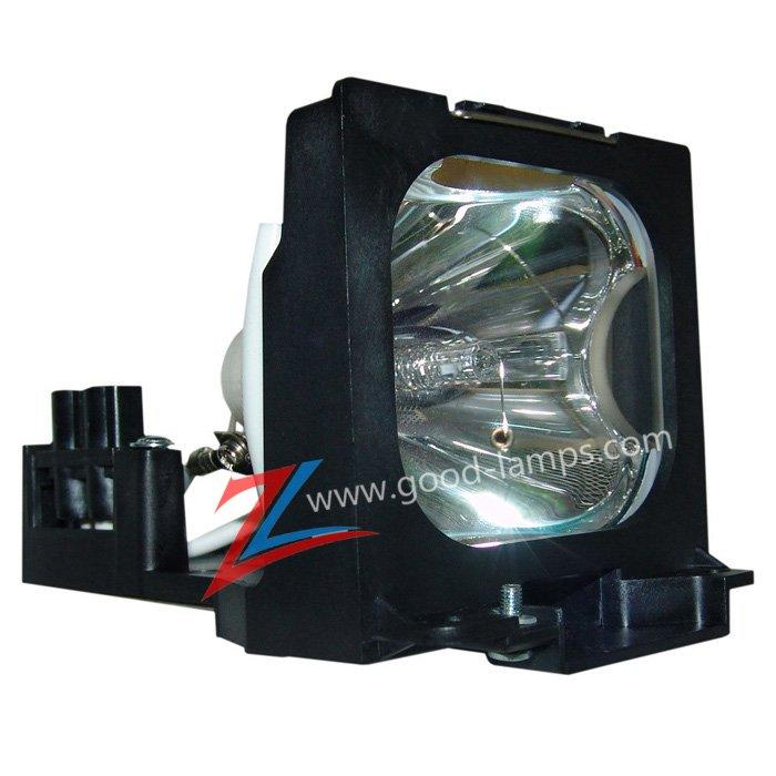 Projector lamp TLP-L79