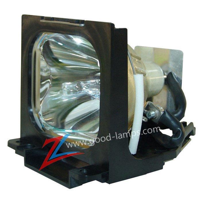 Projector lamp TLP-L78