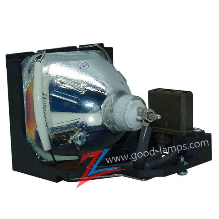 Projector lamp TLP-L6