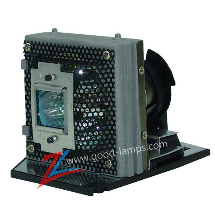 Projector lamp TDP-LMT20/SP.81R01G001