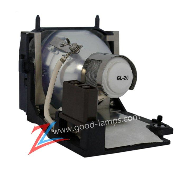 Projector lamp TLP-LMT5A
