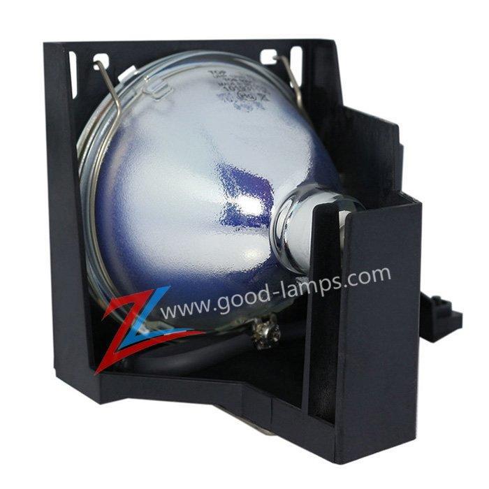 Projector lamp TLP-L3