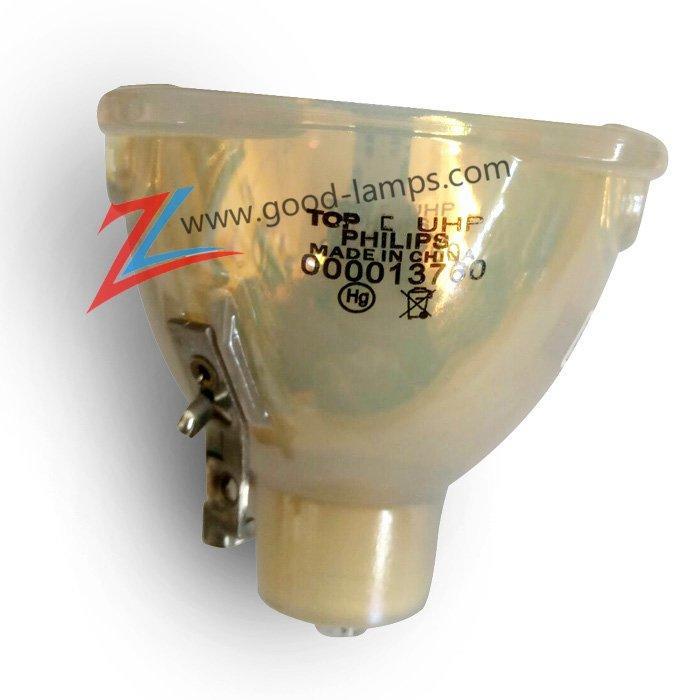 Projector lamp TDP-D1 / TDP-D2 / 60.J5016.CB1