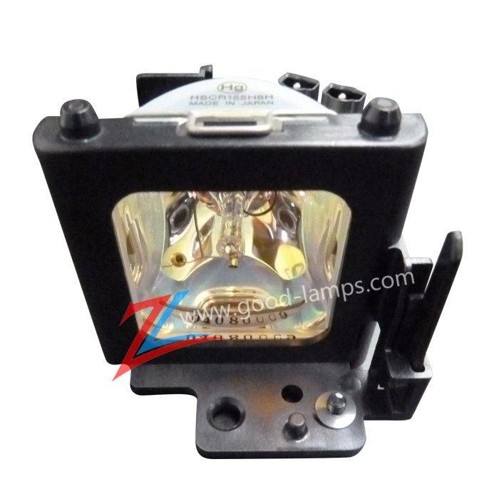 Projector lamp RLC-150-003