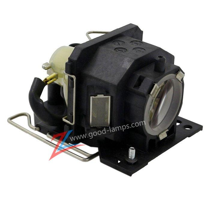 Projector lamp RLC-039