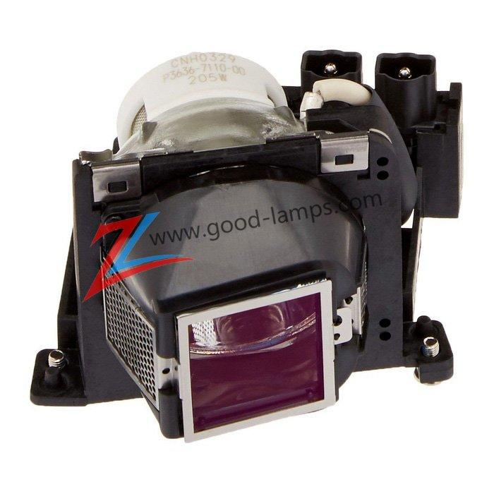 Projector lamp RLC-014