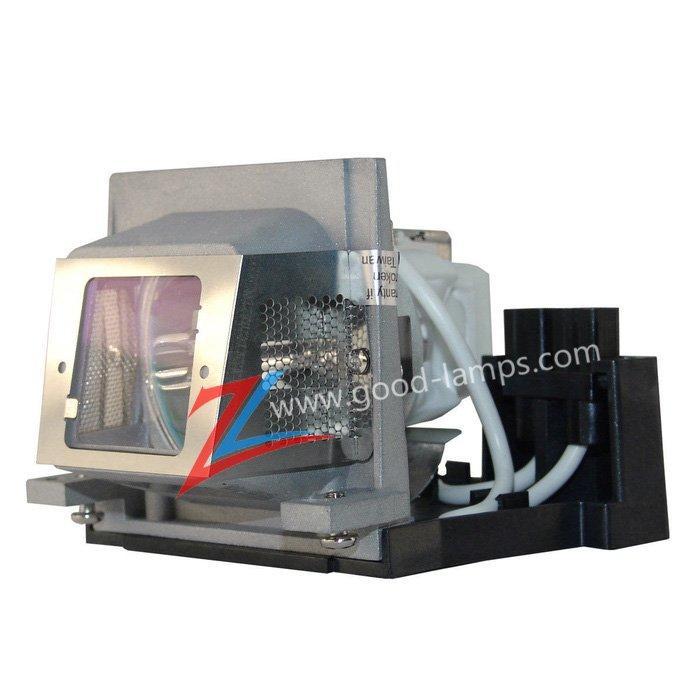 Projector lamp RLC-018