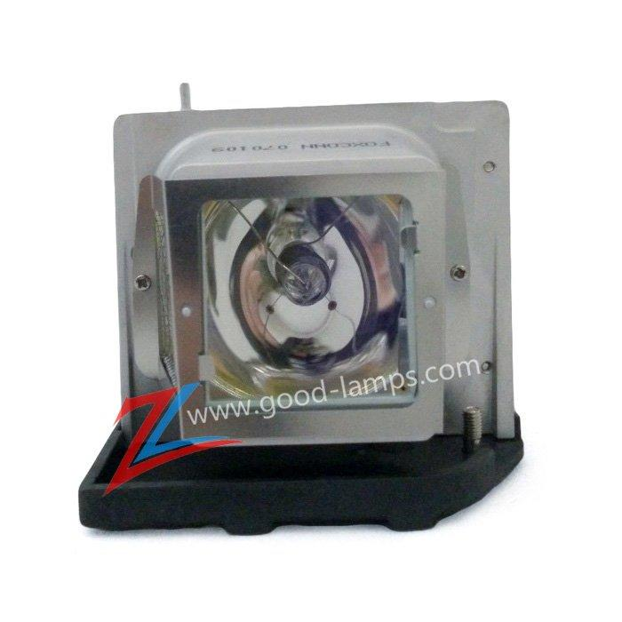 Projector lamp RLC-025