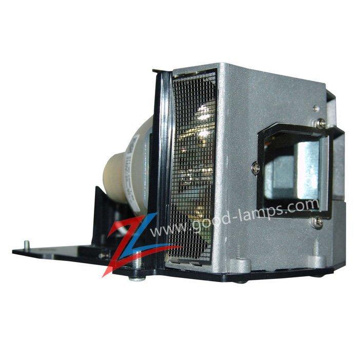 Projector lamp RLC-002