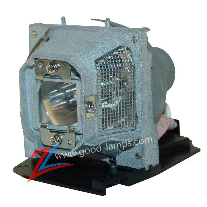 Projector lamp RLC-009
