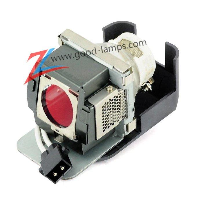 Projector lamp RLC-030