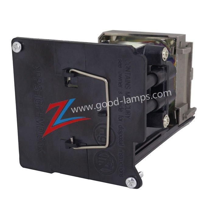 Projector lamp RLC-032