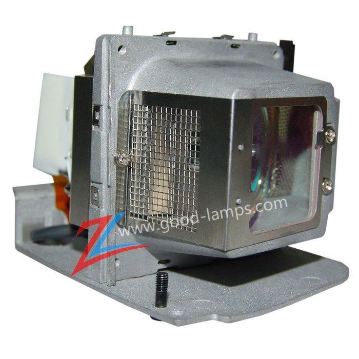 Projector lamp RLC-033