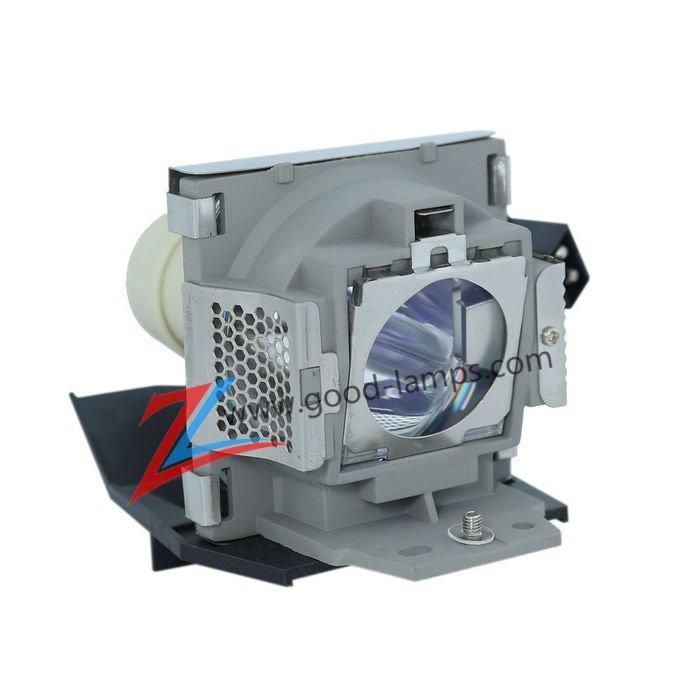 Projector lamp RLC-035