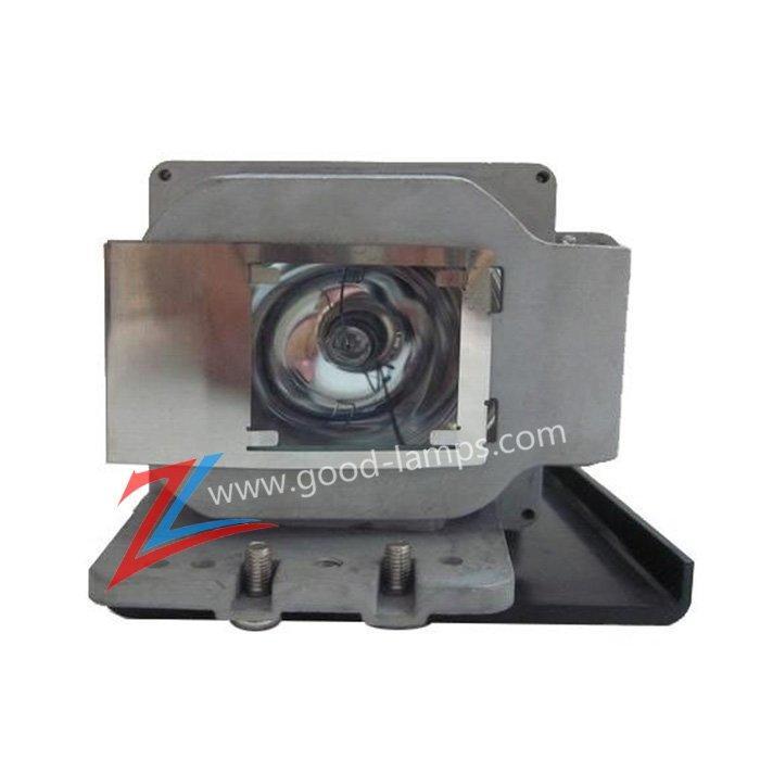 Projector lamp RLC-036