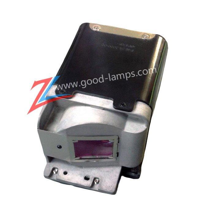 Projector lamp  RLC-050
