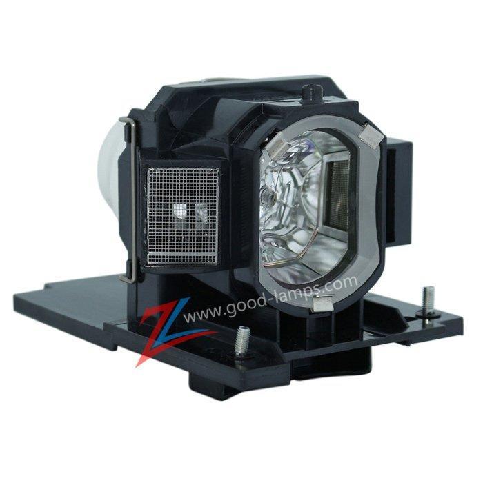 Projector lamp RLC-053