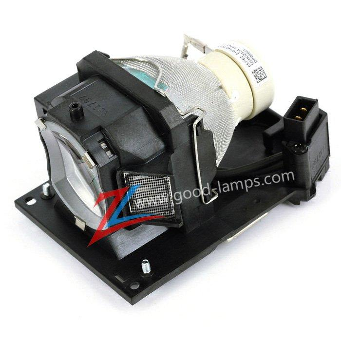 Projector lamp RLC-054