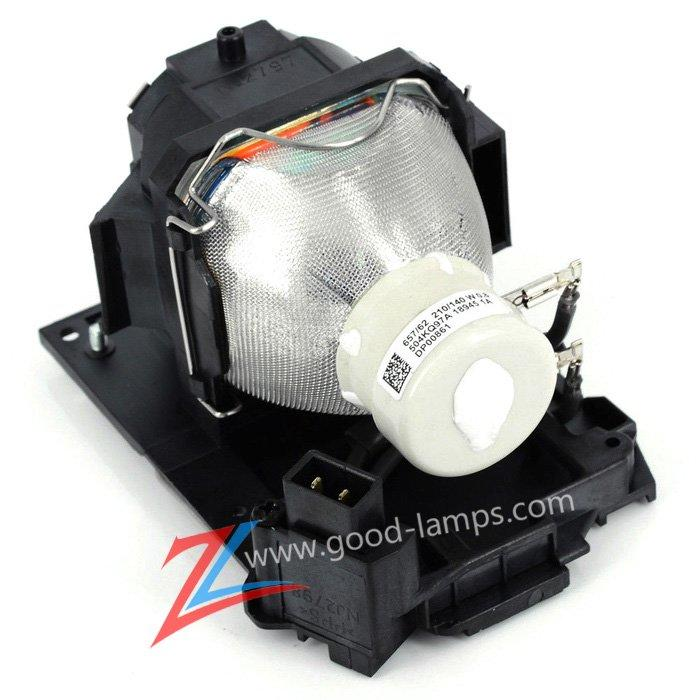 Projector lamp RLC-054