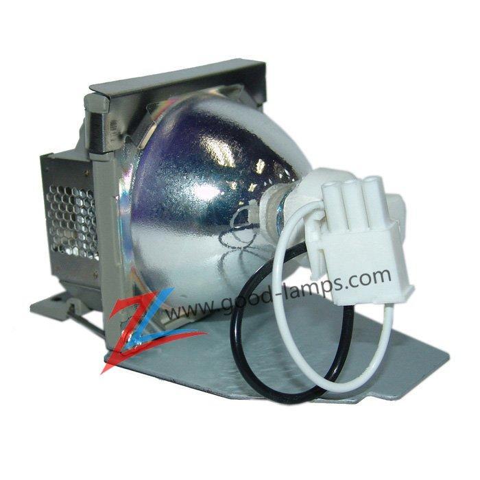 Projector lamp RLC-055