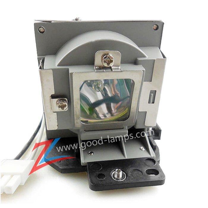 Projector lamp RLC-057