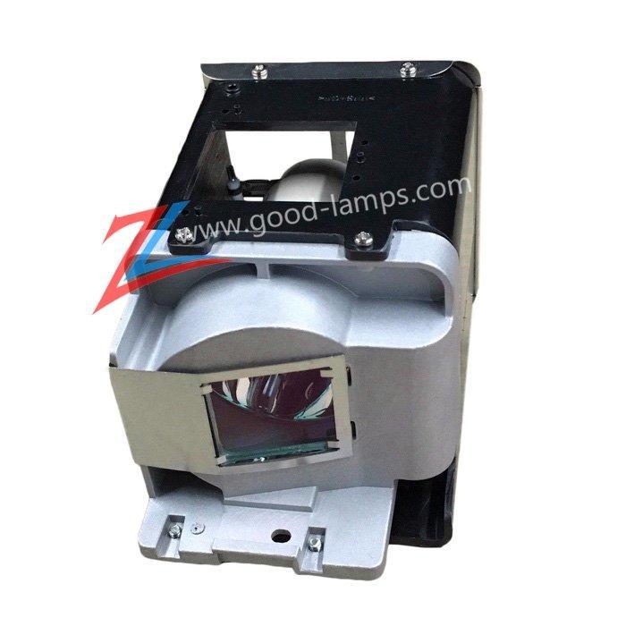 Projector lamp RLC-059