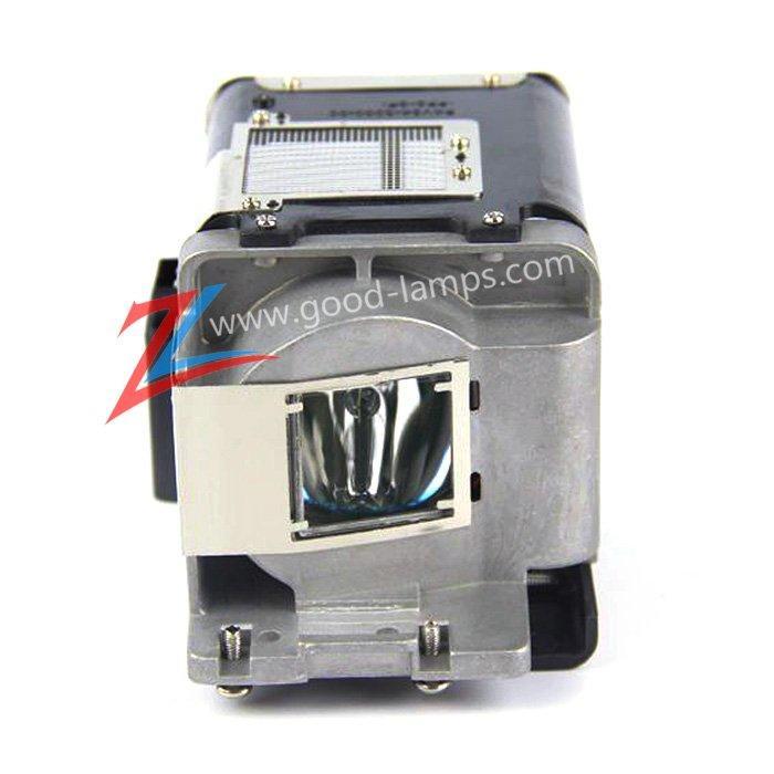 Projector lamp RLC-061