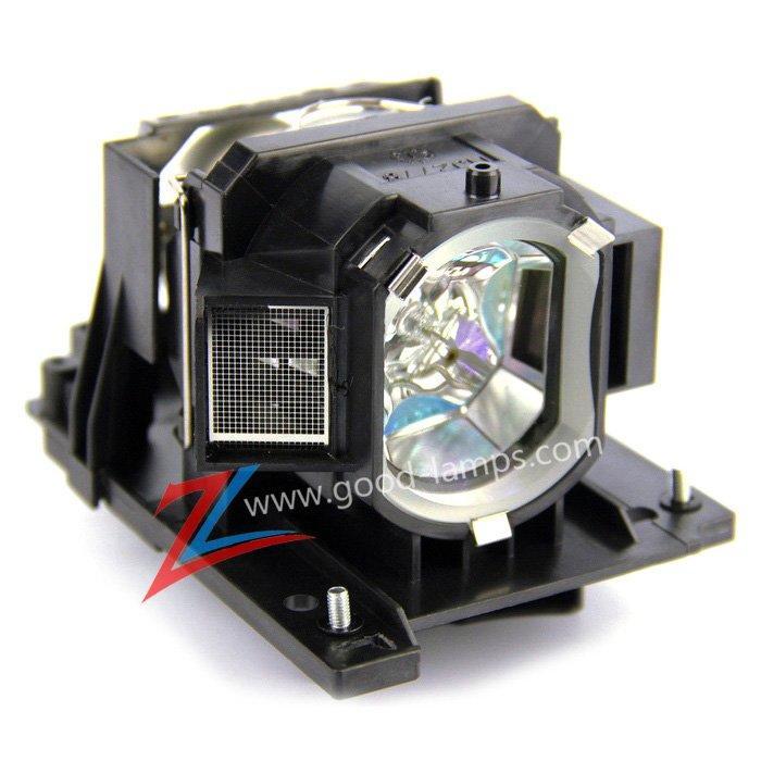 Projector lamp RLC-063