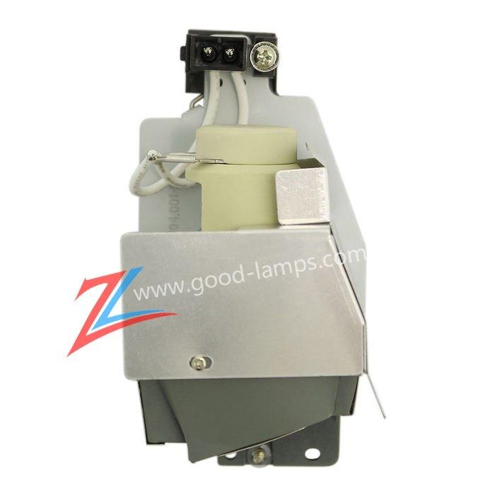 Projector lamp RLC-070