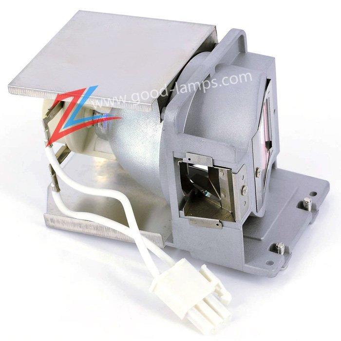 Projector lamp RLC-072