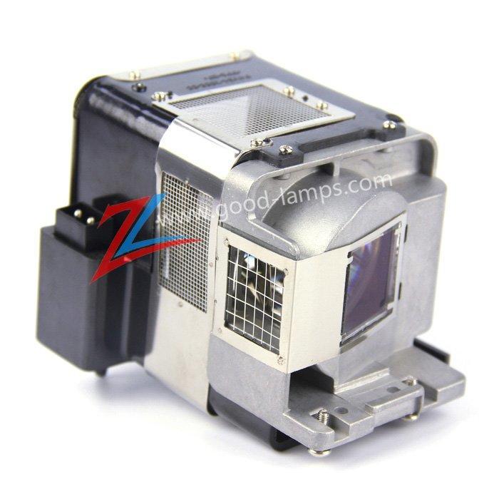 Projector lamp RLC-076