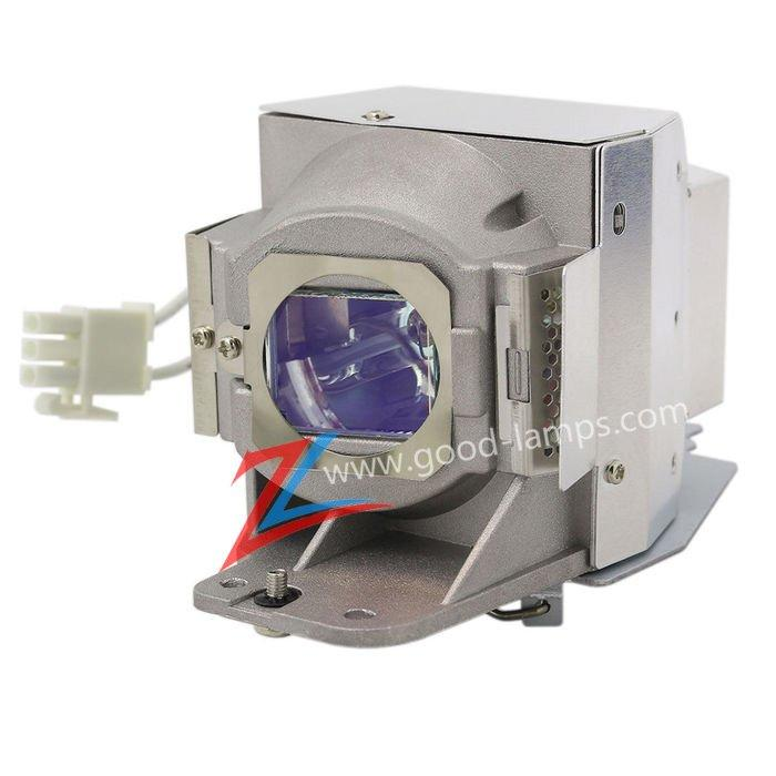 Projector lamp RLC-079