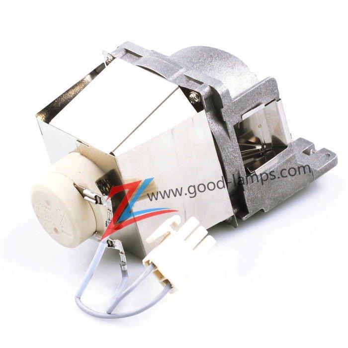 Projector lamp RLC-081