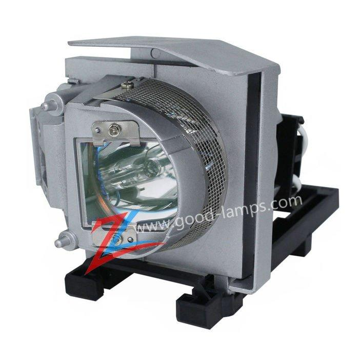 Projector lamp RLC-082